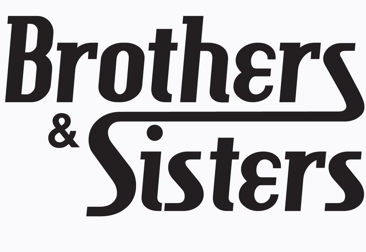 music brothers and sisters records