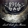 1916 image