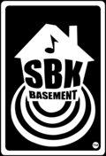 SBK Basement image