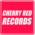 Cherry Red Records image