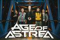 Age of Astrea image