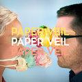 Paper Veil image