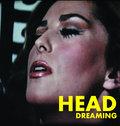 Head image