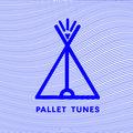 Pallet Tunes image