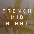 French Midnight image
