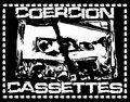 Coercion Cassettes image