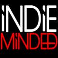 Indie Minded image