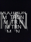 MOOTRON image