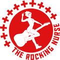 The Rocking Nurse image