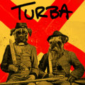 Turba image