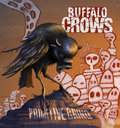 Buffalo Crows image