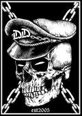 Dottie Danger image