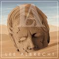 Lee Albrecht image