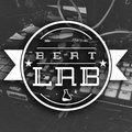 BeatLAB image