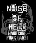 noise of hell image