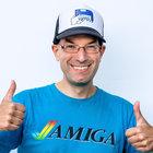 Amiga Bill thumbnail