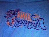 The Anna Thompsons T-Shirt photo