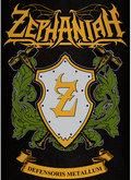 Zephaniah image