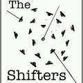 The Shifters image