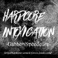 Hardcore Intoxication image