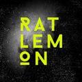 Rat Lemon image