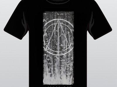Sigil Shirt main photo