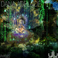 Dana Adelaide image