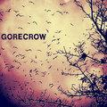 Gorecrow image