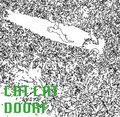 Cat Cat Doorf Records image