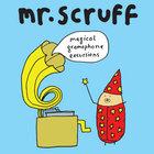 Mr Scruff thumbnail