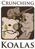 Crunching Koalas image