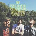 The Terror Watts image