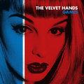 The Velvet Hands image