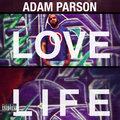 Adam Parson image