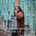 Tommy Moore image
