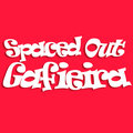 Spaced Out Gafieira image
