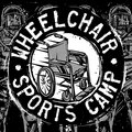 Wheelchair Sports Camp image
