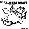 the BLISTER BRATS image