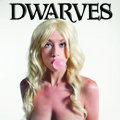 The Dwarves image