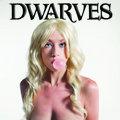 The Dwarves image