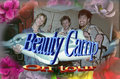 Beauty Camp image