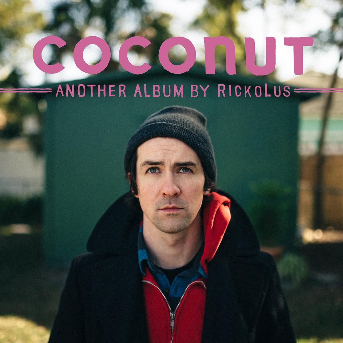 Coconut | rickoLus