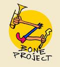 Z-Bone Project image