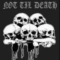 Not Til Death image