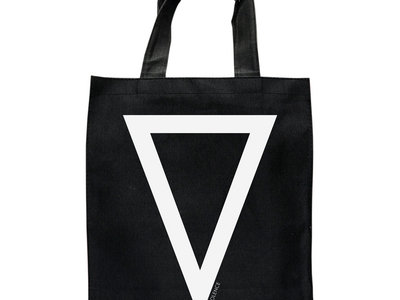 V-bag main photo