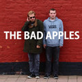 The Bad Apples image