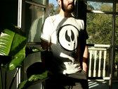 Furhoof Logo Shirt photo