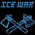 ICE WAR image