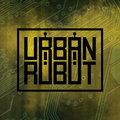 Urban Robot image