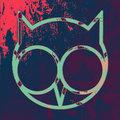 J'owl image